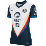 2020 Club America Away Women Soccer Jersey