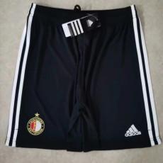 20-21 Feyenoord Home pants
