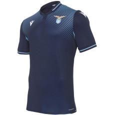 20-21 Lazio Third Fans Soccer Jersey