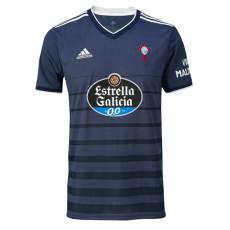20-21 Celta Away Fans Soccer Jersey