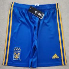 20-21 Tigres UANL Away Shorts Pants