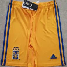 20-21 Tigres UANL Home Shorts Pants
