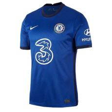 20-21 CHE 1:1 Home Fans Soccer Jersey