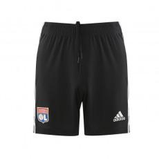 20-21 Lyon Away Shorts Pants