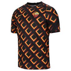 20-21 Roma Training shirts