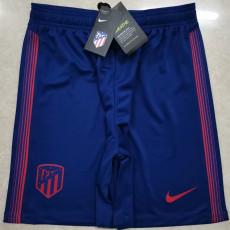 20-21 ATM  Away Shorts Pants
