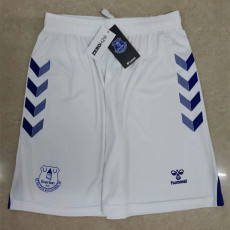 20-21 EVE Home White Shorts Pants