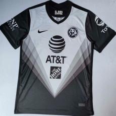 2020 Club America Black GK Soccer Jersey