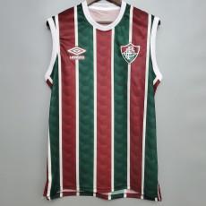 2020 Fluminense Home Vest