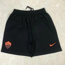 20-21 Roma Third Shorts Pants