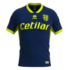 20-21 Parma Third Fans Soccer Jersey