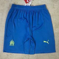 20-21 Marseille Third Shorts Pants