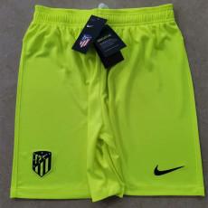 20-21 ATM  Third Shorts Pants