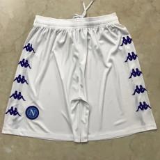 20-21 Napoli Home Shorts Pants