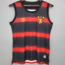 20-21 Recife Sports Home Vest