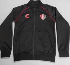 20-21 Atlas Black Jacket  夹克单件