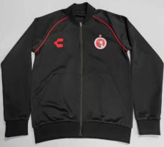 20-21 Tijuana Black Jacket  夹克单件