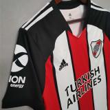 20-21 River Plate Third Fans Soccer Jersey