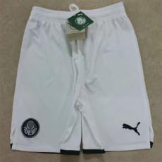 21-22 Palmeiras Home Shorts Pants
