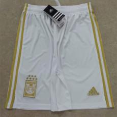 2021 Tigres UANL Third  Shorts Pants