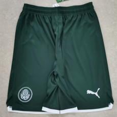 21-22 Palmeiras Away Shorts Pants