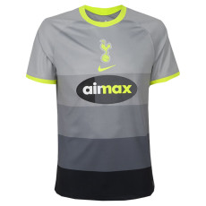 20-21 TOT 1:1 Fourth Fans Soccer Jersey