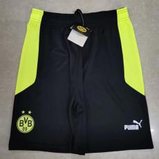 20-21 Dortmund  BLACK EDITION  Shorts Pants