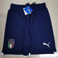21-22 Italy Away Shorts Pants