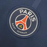 21-22 PSG Paris Home Fans Soccer Jersey