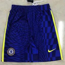 21-22 CHE Home Shorts Pants