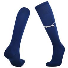 2021 Chivas Home Blue socks