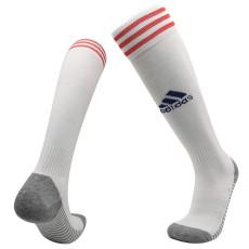 21-22 Sao Paulo Home Socks