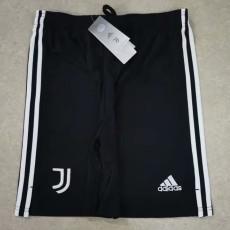 21-22 JUV Black Shorts Pants