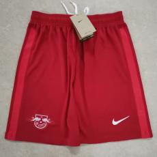 21-22 RB Leipzig Home Shorts Pants