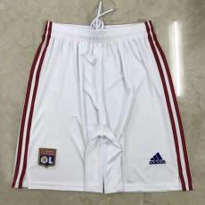 21-22 Lyon Home Shorts Pants
