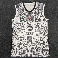 20-21 Club America Third  Vest