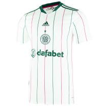 21-22 Celtic Third Fans Soccer Jersey