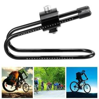 Ultimate Bicycle Shock Absorber