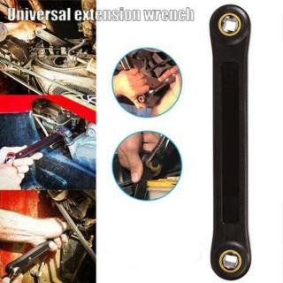 DIY Universal Extension Combination Wrench