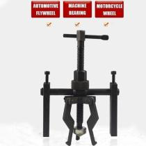 High-quality Three Jaw Type Puller