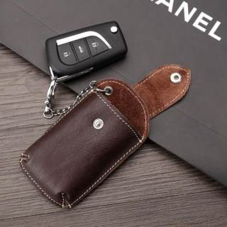 Genuine Belt Strap Car Remote Control Household Key Bags