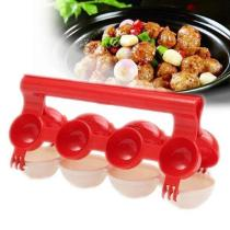 Kitchen Tools Newbie Meatballs Maker Toolor
