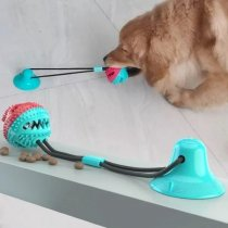 Pet Sucker Dog Molar Bite Toy