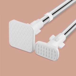 Curtain Telescopic Extendable Rod