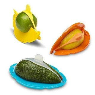 5pcs/Set Food Saver Savel