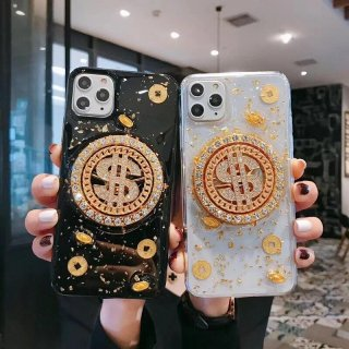 New Arrival Money Phone Case