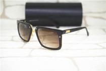 Designer eyeglasses frames high  quality scratch proof  FCZ028