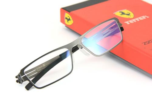 Eyeglass optical Frame FIC038