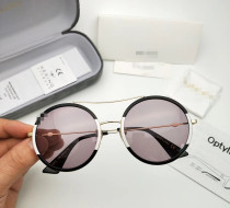 Cheap online Fake GUCCI Sunglasses Online SG362