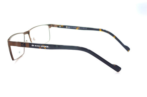 BOSS eyeglasses online 0634 imitation spectacle FH270